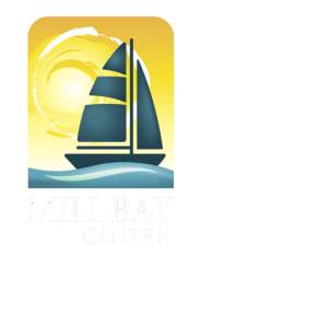 Mill Bay Centre
